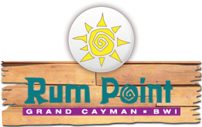 Rum Point Club: Dining, Diving & Sailing on virgin islands logo, cayman islands logo, bolivia logo, necker island logo, japan logo, freeport logo, peru logo, lebanon logo, papua new guinea logo, morocco logo, ukraine logo, cayman airways logo, grand namibia logo, fiji logo, antigua logo, poland logo, philippines logo, grand banks logo, united arab emirates logo, vancouver logo,